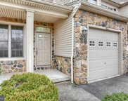 144 Scully   Place, Lewisberry image