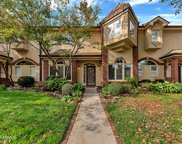 917 Westcourt Drive, Knoxville image