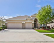 10227 Holland Road, Riverview image