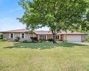57580 Beech Road, Osceola image