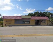 262 E 7th St, Pahokee image