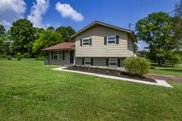 11001 Roane Drive, Knoxville image