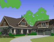 TBB 1675 Lodge Pole Court, Traverse City image