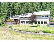 85155 PEACEFUL VALLEY  LN, Eugene image