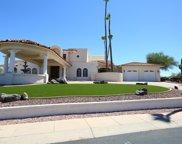 14823 N 15th Drive N, Phoenix image
