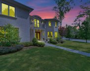10 Booth Avenue, Englewood Cliffs image