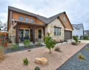 1220 Lucca Drive Unit 13, Dripping Springs image