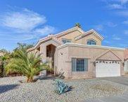 4414 E Anderson Drive, Phoenix image