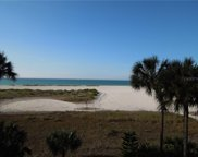 1270 Gulf Boulevard Unit 302, Clearwater image