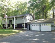 20 Maple Drive, Bedford image