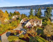 7126 55th Ave S, Seattle image