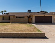 15036 N 38th Avenue, Phoenix image