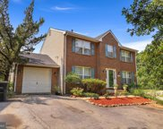 9405 Temple Hill Rd, Clinton image