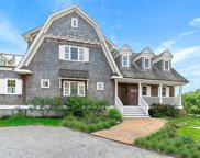 11 Long Point Rd, Sag Harbor image
