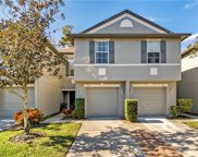 303 Freedoms Ring Drive, Winter Springs image