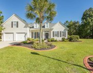 3020 Winding River Dr., North Myrtle Beach image