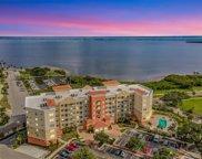 101 S Bayshore Boulevard Unit 49, Safety Harbor image