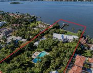 854 S County Road, Palm Beach image