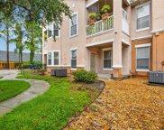 17958 Villa Creek Drive Unit 17958, Tampa image