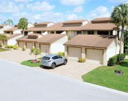 624 Foxtail Ct Unit 624, Naples image