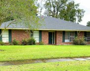 1112 Bromley Dr, Baton Rouge image