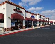 4929     Paramount Boulevard, Lakewood image