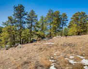 1493 Pinedale Ranch Circle, Evergreen image