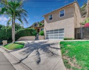 2327  Coldwater Canyon Dr, Beverly Hills image