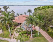 2924 Valencia  Way, Fort Myers image