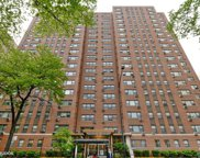 2909 North Sheridan Road Unit 702, Chicago image