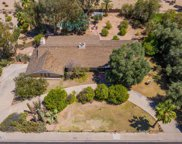 4515 N 64th Street, Scottsdale image