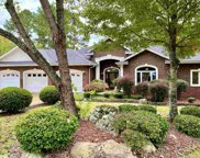 21 Campana, Hot Springs Vill. image