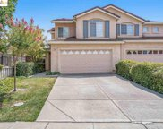 1710 Periwinkle Way, Antioch image