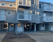 157 Parkside Cir, Cape San Blas image