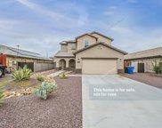 2219 E Contention Mine Road, Phoenix image