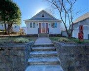 150 Davis  Street, Watertown image