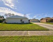 955 Brewster, Rockledge image