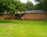348 Midway  Drive, Indian Trail image