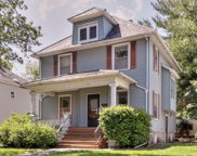 336 West Orleans Street, Paxton image