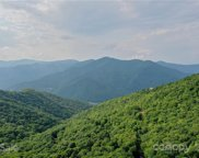 00 Olli  Trail Unit #G26, Maggie Valley image