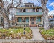 124 E Espanola Street, Colorado Springs image