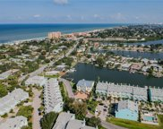 528 Garland Circle Unit 528, Indian Rocks Beach image