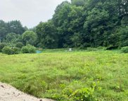 00 Route 10 Unit #Parcel 5, Orford image