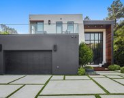 1849 Coldwater Canyon Drive, Beverly Hills image