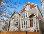 1243 West Barry Avenue, Chicago image