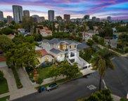 10555  Holman Ave, Los Angeles image