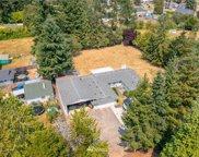 9331 E B Street, Tacoma image