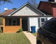 8236 Canyon Forge Drive, Riverdale image
