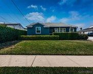 8417     Denton St, La Mesa image