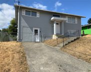 2508 S Wilkeson Street, Tacoma image